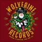 Wolverine Sampler CD