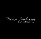 V/A - Dear Johnny ... A Tribute to CASH CD