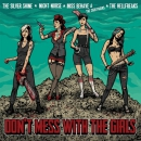 V.A. - Dont mess with the Girls LP