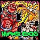 Hammercocks - Same CD