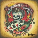 JAMIE CLARKE'S PERFECT - Beatboys CD