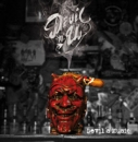 The Devil 'N' Us - Devil's Music CD