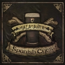 MALASANERS - Spanish Eyes CD