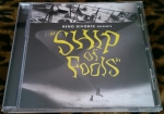 RENO DIVORCE - Ship of Fools CD