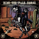 V/A - RIDE THE PALE HORSE