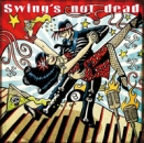 V.A. - SWING'S NOT DEAD CD